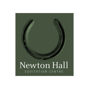 Newton Hall Equestrian centre