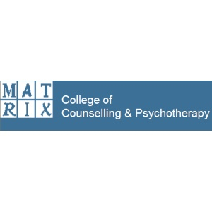 Matrix College - Counselling and Psychotherapy
