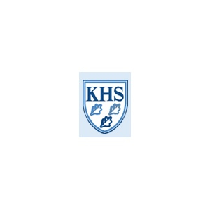 Kesgrave High School