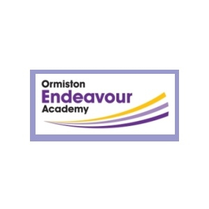 Ormiston Endeavour Academy