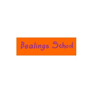 Bealings School