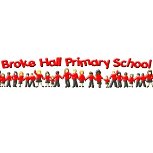 Broke Hall Primary