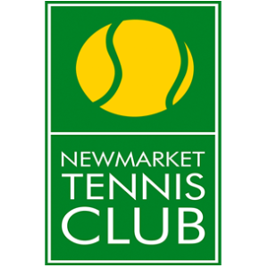 Newmarket Lawn Tennis Club