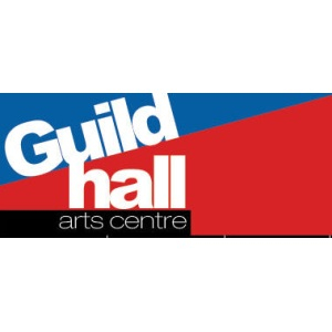 Guildhall Arts Centre