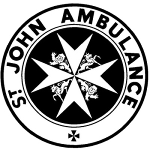 St John Ambulance (Training Venue)