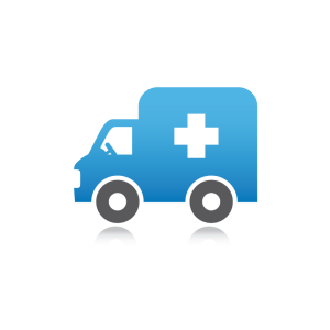Medical Despatch Ambulance Services Ltd
