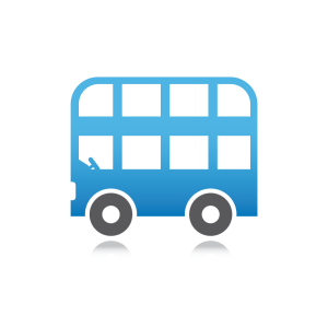 Bustler Community Transport Scheme