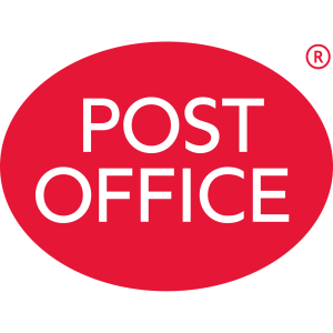 Meads - Post Office