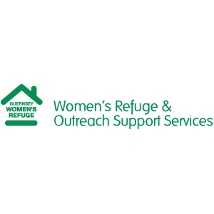 Guernsey Women's Refuge
