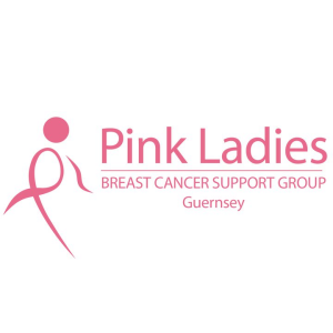 Pink Ladies Breast Cancer Support Group