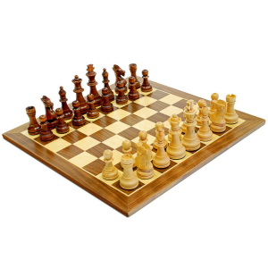 Cannock Chess Club