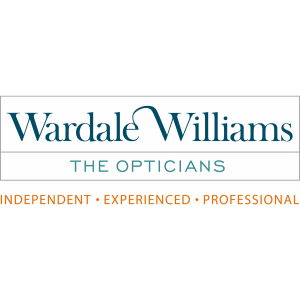 Wardale Williams Opticians