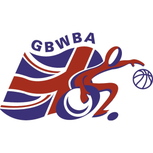 Suffolk Braves Wheelchair Basketball Club