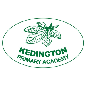 Kedington Primary Academy