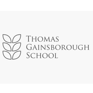 Thomas Gainsborough School
