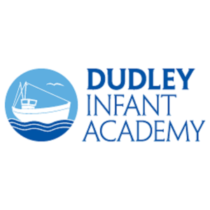 Dudley Infant School
