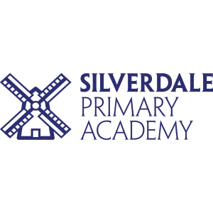 Silverdale Primary School