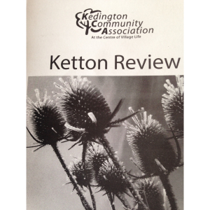 Ketton Review
