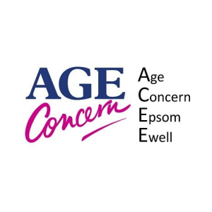 Age Concern Epsom