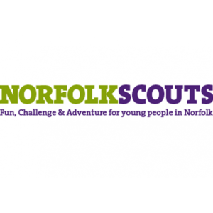 Norfolk County Scouts Council