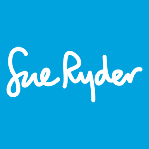 Sue Ryder Care