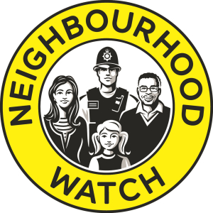Eastbourne Neighbourhood Watch