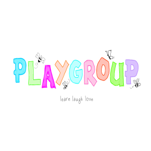 Rockwell Green Community Playgroup