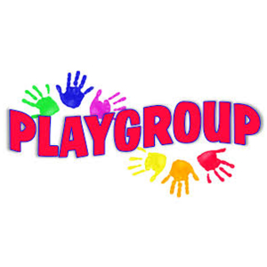 Curry Rivel Playgroup