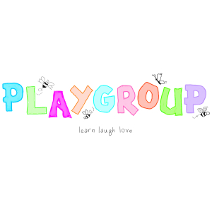 Hatch Beauchamp Community Playgroup