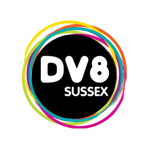 Dv8 Sussex