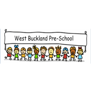 West Buckland Playgroup
