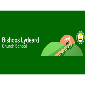 Bishops Lydeard CofE Primary School