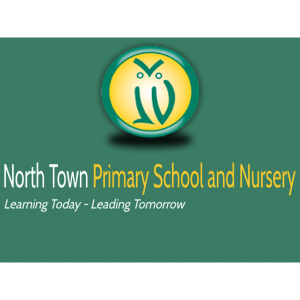 North Town Community Primary School