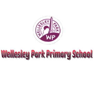 Wellesley Park Primary School