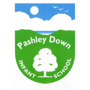 Pashley Down Infants School