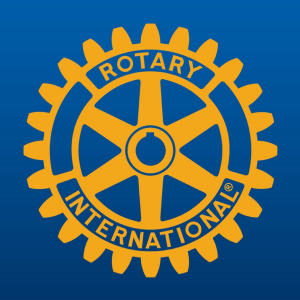 The Rotary Club of Eastbourne