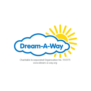 Dream-A-Way