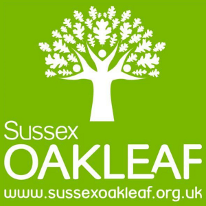 Sussex Oakleaf - Brightview