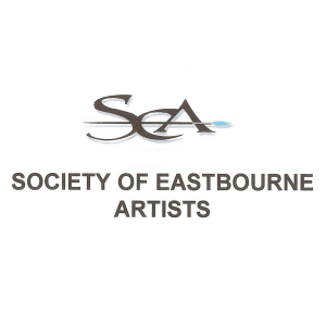 The Society of Eastbourne Artists