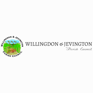 Willingdon & Jevington Parish Council