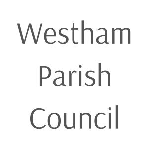 Westham Parish Council