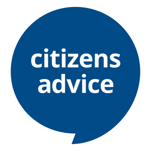 Citizens Advice Haslemere