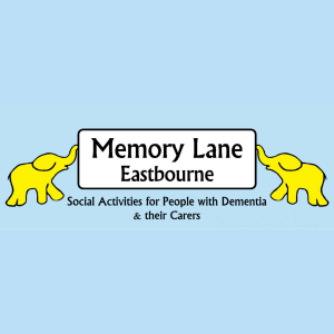 Memory Lane Eastbourne