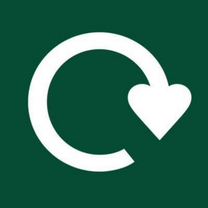 Cranleigh Community Recycling Centre