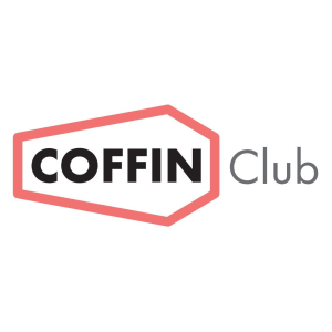 Coffin Club Uk