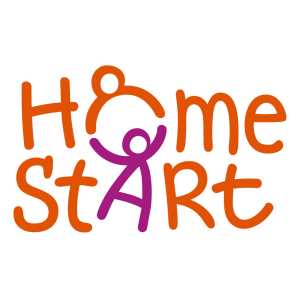 Home-Start Lampeter