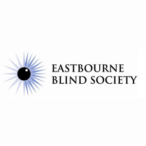 Eastbourne Blind Society