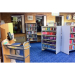 St Neots Library