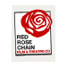 Red Rose Chain Film & Theatre Company