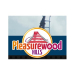 Pleasurewood Hills